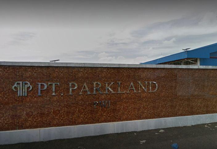 Contoh Surat Lamaran Kerja di PT Parkland World Indonesia Jepara